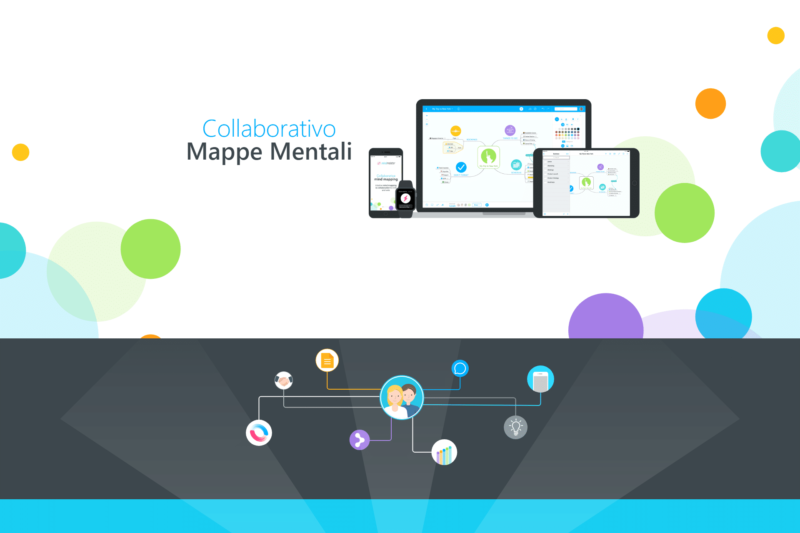 mappe-mentali